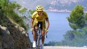 vista previa del artículo Mallorca: lugar ideal para practicar el ciclismo