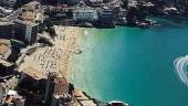 vista previa del artículo Fiestas del Turista: del 25 al 30 de septiembre
