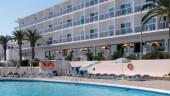 vista previa del artículo Simbad Hotel Ibiza: hotel en el centro de Ibiza