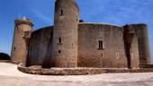 vista previa del artículo Castillo de Bellver de Palma de Mallorca: símbolo de la ciudad