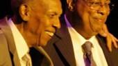 vista previa del artículo Últimas entradas para el concierto de Bebo Valdés y Chucho en Palma