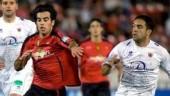 vista previa del artículo El Sporting da la sorpresa ante el Mallorca