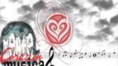 vista previa del artículo Música Hiphop de Mallorca: Mente, corazón y música
