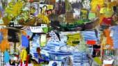 vista previa del artículo Arte Visión: jornadas de puertas abiertas en octubre