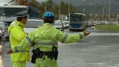 vista previa del artículo Fallece un hombre a causa del temporal en Mallorca
