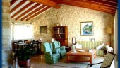vista previa del artículo Casa Rural Sa Boleda en Mallorca: alojamiento rural confortable