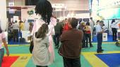 vista previa del artículo Feria Internacional de Turismo de Londres: Islas Baleares está presente