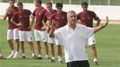 vista previa del artículo El Mallorca se la juega en casa frente al Málaga