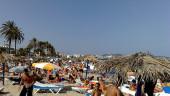 vista previa del artículo Las playas más atractivas de Ibiza