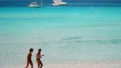 vista previa del artículo El turismo a Islas Baleares bajará según tour operadores británicos