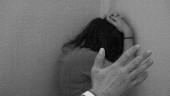 vista previa del artículo Baleares tiene la tasa mayor en Violencia de Género