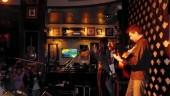 vista previa del artículo Disfruta de la Nochevieja en discoteca Abraxas