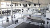 vista previa del artículo El Govern construirá un recinto ferial en Palma