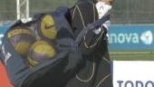 vista previa del artículo Aouate firma con el Mallorca hasta 2011
