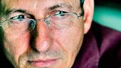 vista previa del artículo Eberhard Grosske criticado por el no paso de la Cabalgata de Reyes por Cort