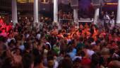 vista previa del artículo 24 horas de diversión en Ibiza