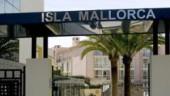 vista previa del artículo Hotel Isla Mallorca, descanso en vacaciones