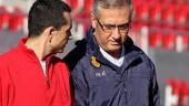 vista previa del artículo El nuevo presidente del Mallorca anima a Manzano