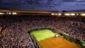 vista previa del artículo Al  diseñador del Palma Arena fue obligado a «inflar» el presupuesto