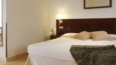 vista previa del artículo Hotel Hesperia Patricia, hotel económico en Menorca