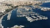 vista previa del artículo Se esperan 500 cruceros en Palma para 2009