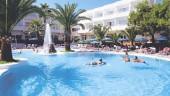 vista previa del artículo Hotel Sagitario Playa en Menorca, ideal para el descanso