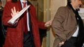 vista previa del artículo Mateu Alemany vuelve a ser presidente del Mallorca