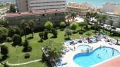 vista previa del artículo Hoteles en Baleares se plantean la bajada de precios