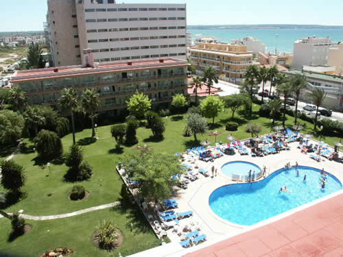 hotel-mallorca
