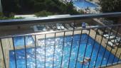 vista previa del artículo Alojamientos baratos en Ibiza