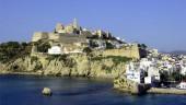 vista previa del artículo EasyJet abrirá ruta Bilbao-Ibiza en verano