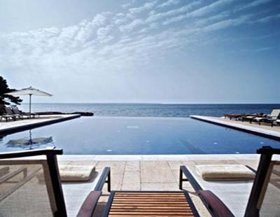 Hotel Hospes Maricel