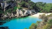 vista previa del artículo Hermosos paisajes desde Menorca, lugar natural