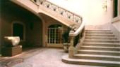 vista previa del artículo Visita el Museo March en Palma de Mallorca