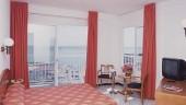 vista previa del artículo Hotel Horizonte en San Valentín