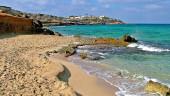 vista previa del artículo Vacaciones en Ibiza