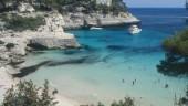 vista previa del artículo Islas Baleares, descubre su lado natural