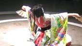 vista previa del artículo II Semana cultural japonesa d´Eivissa