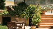 vista previa del artículo Hotel León de Sineu en Mallorca
