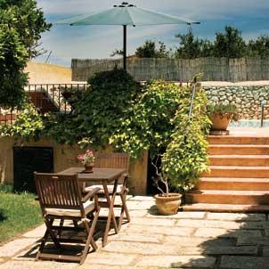 Hotel León de Sineu
