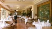 vista previa del artículo Hotel Los Molinos, en Ibiza