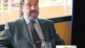 vista previa del artículo ¿Perjudican los árbitros al Mallorca?