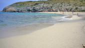 vista previa del artículo Islas Baleares, destino irresistible