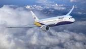 vista previa del artículo La Aerolínea Monarch ofrece vuelos baratos, aún más