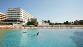 vista previa del artículo Hotel Nautilus, en Ibiza