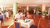 vista previa del artículo Hotel Trh Palmanova, en Palma
