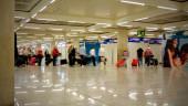 vista previa del artículo Aena invertirá 352 millones en los aeropuertos de Baleares