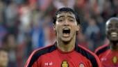 vista previa del artículo El Mallorca remonta un 0-3 gracias a Gonzalo Castro