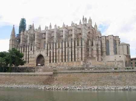 catedral-de-palma