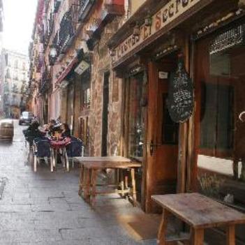 Comercios Mallorca